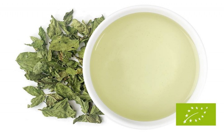 Pure Tea - Nana Minze 30g