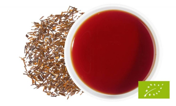 Pure Tea - Rooibusch Super Grade 100g